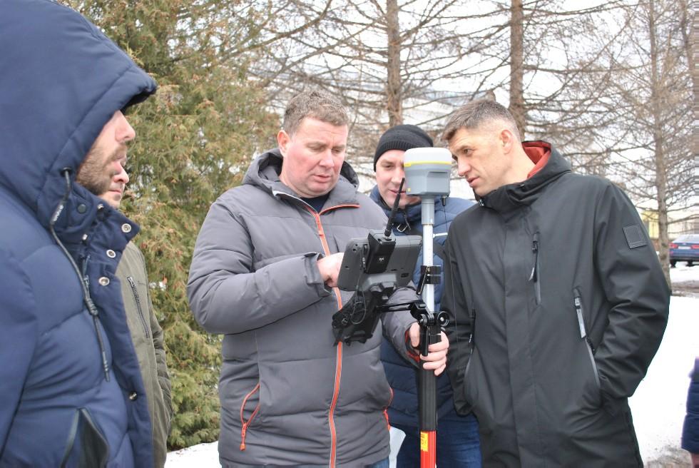 Сотрудники подразделений ПАО 'Газпром' повысили свою квалификацию в КФУ